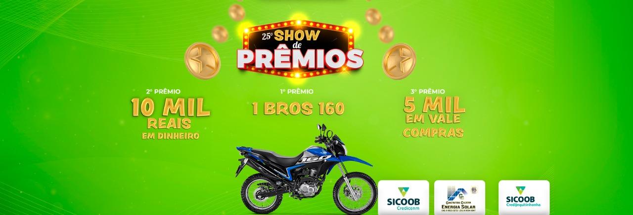 Show_premios-21